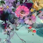 Jo Haran Floral Essence Wychwood Art 9-f6400084