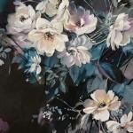 Jo Haran Light Seeps In Wychwood Art 1-0bfaadb5