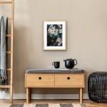 Jo Haran Light Seeps In Wychwood Art 2-516ceee5