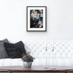 Jo Haran Light Seeps In Wychwood Art 3-25e6a946