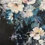 Jo Haran Light Seeps In Wychwood Art 6-31a8b5b6