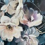 Jo Haran Light Seeps In Wychwood Art 7-9566be5c