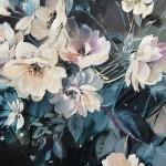 Jo Haran Light Seeps In Wychwood Art 8-7d32e262