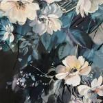 Jo Haran Light Seeps In Wychwood Art 9-0347c6f9