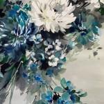 Jo Haran Petalled Grey Wychwood Art 11-1df0bfb0