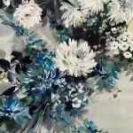 Jo Haran Petalled Grey Wychwood Art 2-edc172b3