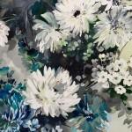 Jo Haran Petalled Grey Wychwood Art 8-c8b9afdf