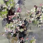 Jo Haran Season End Wychwood Art 5-a0234e6d