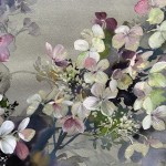 Jo Haran Season End Wychwood Art 6-270fb268