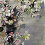 Jo Haran Season End Wychwood Art 8-a9547734