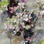Jo Haran Season End Wychwood Art 9-d854e283
