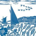 KateHeiss_Sailing-toScoltHead-thumbnail_WychwoodArt-f9b4f846