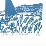 KateHeiss_SailingtoScoltHead-signature_WychwoodArt-2e873588