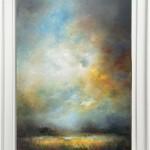 Laura Dunmow_A Clearer Vision_Wychwood Art-5b966f34