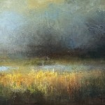 Laura Dunmow_A Clearer Vision_Wychwood Art_Closeup1-a07fd678