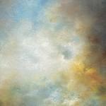 Laura Dunmow_A Clearer Vision_Wychwood Art_Closeup2-c962f31f