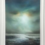 Laura Dunmow_Low Tide_Wychwood Art-e6c3dc12
