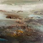 Laura Dunmow_Low Tide_Wychwood Art_Closeup-ac59a781