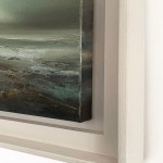 Laura Dunmow_Low Tide_Wychwood Art_Side-c6f0503d