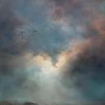 Laura Dunmow_The Blue Hour_Wychwood Art-3b340ecd