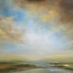 Laura Dunmow_Waters Edge_Wychwood Art-add603d3