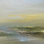 Laura Dunmow_Waters Edge_Wychwood Art_Closeup-2ca31963