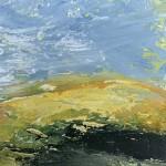 Little Down Breeze. Close up 2. Polly Dutton-1c48f4d5
