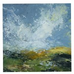 Little Down Breeze. White background. Polly Dutton-88ac8fee