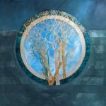 Lorraine Thorne Circle of Life High Horizons:wychwoodart.jpeg.-623074b2