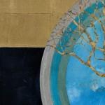 Lorraine Thorne Circle of Life In The Distance:detail2wychwoodart.jpeg.-553ec8f8