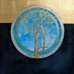 Lorraine Thorne Circle of Life In The Distance:frwychwoodart.jpeg.-722dd80a