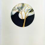 Lorraine Thorne Circle of Life Series V:wychwoodart.jpeg.-271810ef