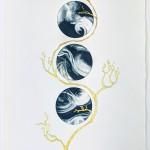 Lorraine Thorne Tree of Life Series MP I. wychwoodart.jpeg.-a4249b7c