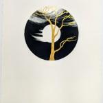 LorraineThorne-Circle-of-Life-Series-III-wychwoodart-400ab5fa-570×719