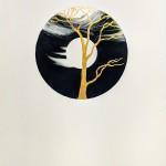 LorraineThorne Circle of Life Series III wychwoodart-400ab5fa