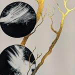 LorraineThorne Tree of Life detail:MPII Wychwoodart.jpeg.-56247a81