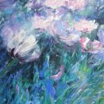 Marry Chaplin evening breeze (detail 5) Wychwood Art-3f442b57