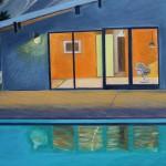 Night Swimming- detail 1 sf-5608e30e