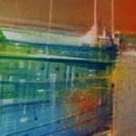 Nightscape marina.acrylic on canvas.24ins.x16ins.Gerard Tunney.£650.2021. – Copy – Copy (3)-62cd136f