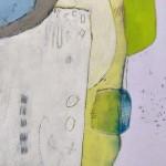 Rachel Cronin Rose Moon Wychwood Art Close Up-93d28669