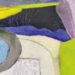 Rachel Cronin Rose Moon Wychwood Art Close Up II-d08cc1ff