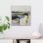 Rachel Cronin Rose Moon Wychwood Art In Situ II-4edf450c