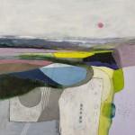 Rachel Cronin Rose Moon Wychwood Art Main-ffa405ff