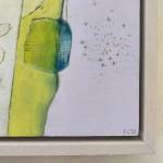 Rachel Cronin Rose Moon Wychwood Art Signature-a6e35a4e