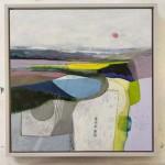 Rachel Cronin Rose Moon Wychwood Art White Background-ced11a38