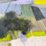 Rachel Cronin Spring Surge Wychwood Art Close Up-40e180d1