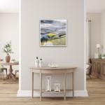 Rachel Cronin Spring Surge Wychwood Art In Situ III-1a26ba7c
