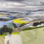 Rachel Cronin Spring Surge Wychwood Art Main-82cb3fbd