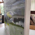 Rachel Cronin Spring Surge Wychwood Art Side-bfdb1d9e