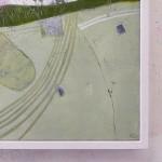 Rachel Cronin Spring Surge Wychwood Art Signature-3259d903